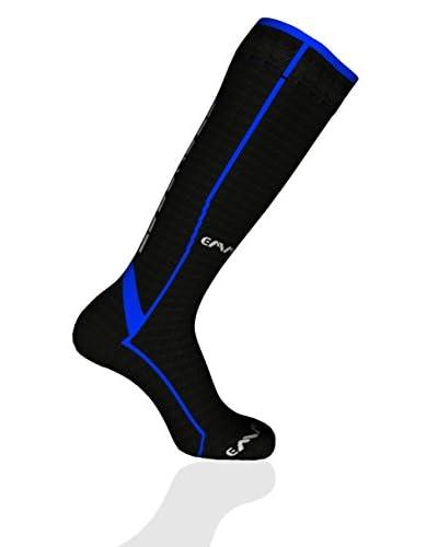 EMMITOU Calcetines Deportivos Emmitou Compression Socks 01