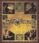 DarkStone 日本語吹替え版