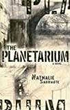 The Planetarium (French Literature) (156478410X) by Nathalie Sarraute