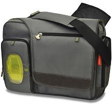 Fisher Price Fisher Price Fastfinder Deluxe Messenger Bag