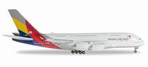 herpa-526272-001-a380-asiana-airlines-hl7626