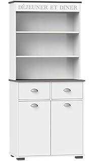 meubles de cuisine 2. Black Bedroom Furniture Sets. Home Design Ideas