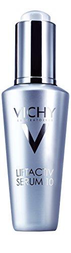 Vichy Laboratoires Liftactiv Serum 10 Anti-Aging Power Serum, Donna, 30 ml