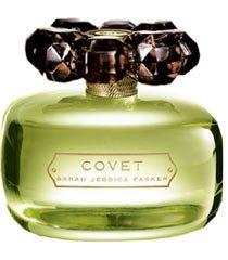 Covet per Donne di Sarah Jessica Parker - 50 ml Eau de Parfum Spray