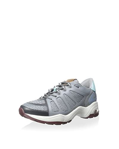 Valentino Men's Lace-Up Sneaker