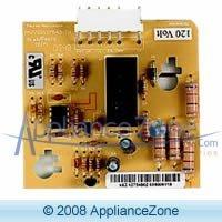 Whirlpool 67004704 Adaptive Defrost Board