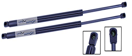 2-pieces-set-rear-gate-trunk-lift-supports-2004-to-2009-nissan-quest