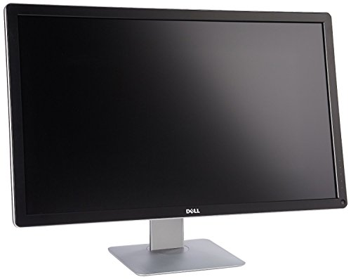 Dell-UltraSharp-UP3214Q-315-Inch-Screen-LED-Lit-Monitor-Discontinued-by-Manufacturer-Certified-Refurbished