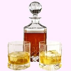 bourbon flavor concentrate - 1 fl oz