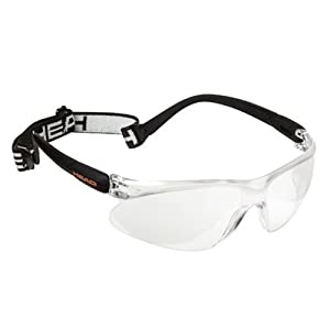 Impulse Goggle - Racket Sports