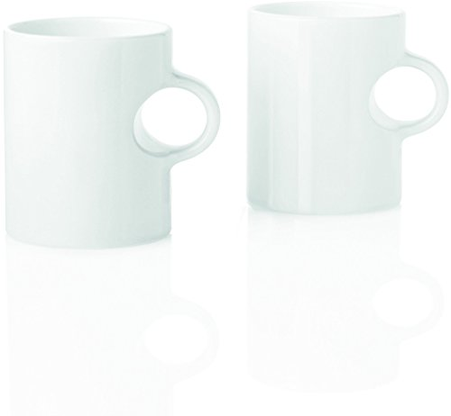 stelton-3-cl-2-piece-circle-mug-white