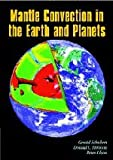 img - for Mantle Convection in the Earth and Planets - 2 Part Set: Mantle Convection in the Earth and Planets 2 Volume Set (v. 1&2) book / textbook / text book