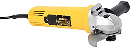 TT-801 850W Angle Grinder