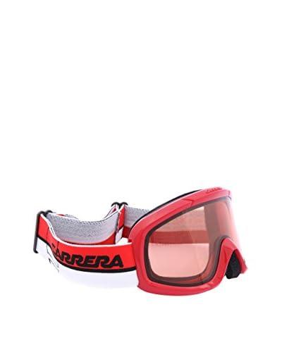CARRERA SPORT Máscara de Esquí M00354 Stratos Evo Contest 4O