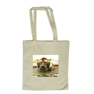 moving-tigers-from-the-born-free-sanctuary-long-handled-shopping-bag