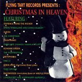 christmas-in-heaven-flying-tart-records-presents