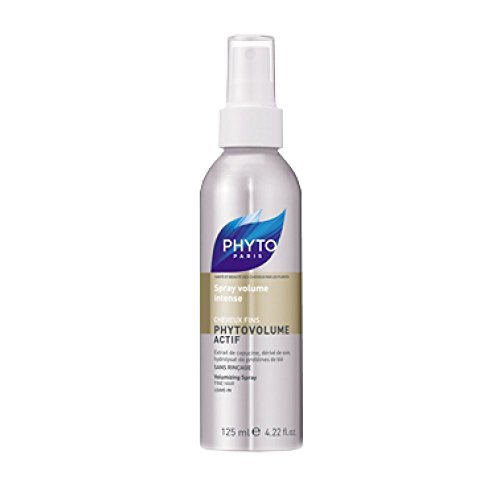 Phytovolume Actif Spray Volumizzante 125ml