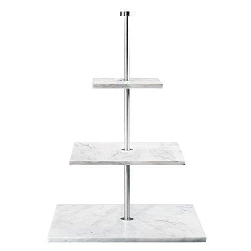 asa-6420-159-marble-marmol-pisos-3-niveles-altura-49-cm-32-x-32-cm-24-x-24-cm-15-x-15-cm-blanco