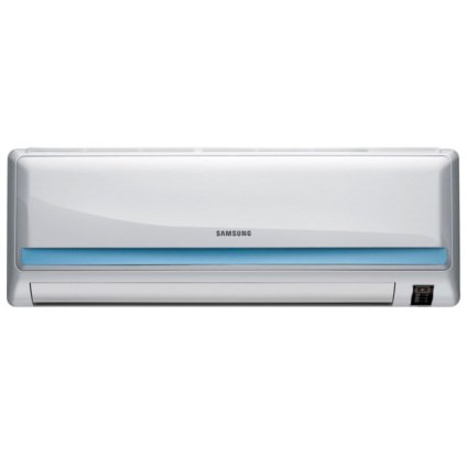 Samsung AR18HC5USUQ 1.5 Ton 5 Star Split Air Conditioner