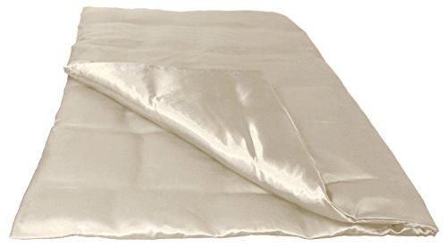 beties-glanz-satin-bettbezug-135x200-cm-anschmiegsam-edel-100-polyester-wahlen-sie-ihren-kissenbezug