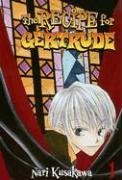 The Recipe for Gertrude, Vol. 1 (Recipe For Gertrude compare prices)