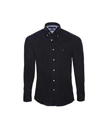 tommy-hilfiger-herren-hemden-in-verschiedenen-farben-und-grossen-erhaltlich-grosselargefarbeschwarz