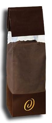 Black Onyx Cocoa Powder (Ultra-Dutched) (14-oz. Bag)