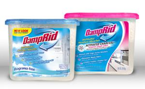 damprid fg118 moisture absorber with activated charcoal