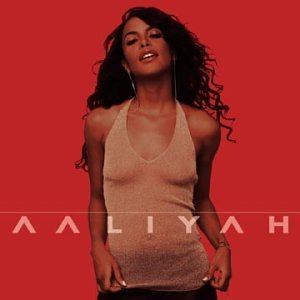 Aaliyah - Ultimate R&B the Love Collection - Zortam Music