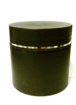 Black Pearl Age Control Smooth Out Eye & Lip Contour Cream Back Bar -250ml