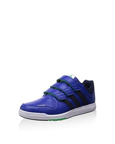adidas Zapatillas Lk Trainer 6 Cf K