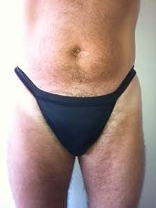 Ultimate Hiding Three Strap Gaff for Crossdressing & Transgender Men