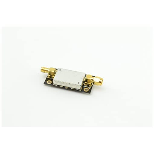 OuternetInmarsat-L-band-Amplifier-LNA-Module-34dB-Gain-and-1dB-Noise-Figure