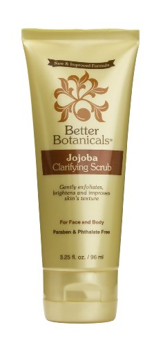 better-botanicals-jojoba-clarifying-scrub-325-oz-90g