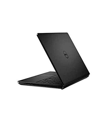 Dell Inspiron 15 5558 (555834500iB) Laptop