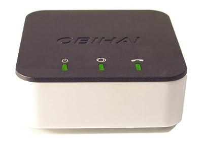 OBi200 VoIP Phone Adapter-Parent