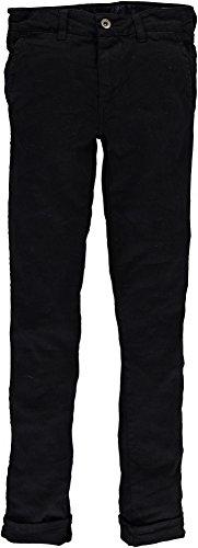 garcia-kids-pantaloncini-da-ragazzo-s63515-xandro-superslim-schwarz-raw-black-1793-16-anni