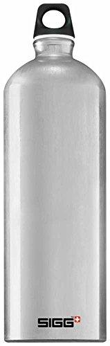 Sigg-Trinkflasche-Traveller-Alu-10-Liter-832700