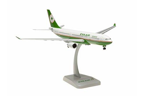 EVA Air A330-200