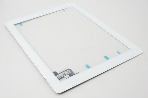 mimi-ecran-tactile-de-rechange-pour-apple-ipad-2-modele-a1395-a1396-a1397-numeriseur-ecran-tactile-c