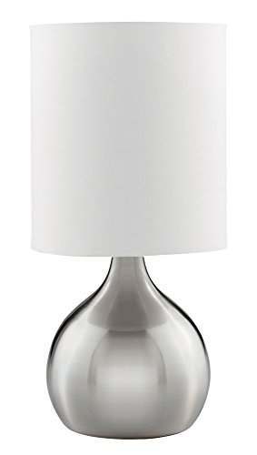 contemporary-brushed-chrome-touch-dimmable-lamp-by-haysom-interiors
