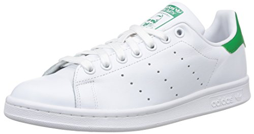 adidas-originals-stan-smith-m20324-unisex-erwachsene-low-top-sneaker-weiss-running-white-running-whi