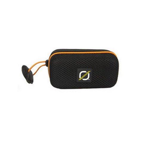 Goal Zero Rock-Out Speakers Orange
