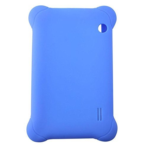silicone-rubber-case-cover-for-7-7-inch-android-capacitive-table-pc-pda-01-blue