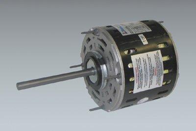 Beacon Replacement Condenser Fan Motor For Trane Mot06041