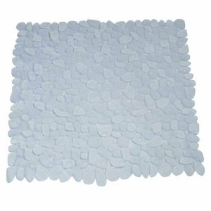 msv-140176-pebble-bath-mat-lattice-acrilico-trasparente-54-x-54-x-01-cm