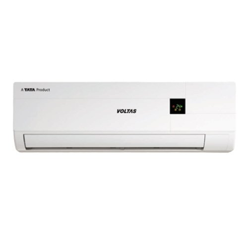 Voltas Executive 182 EY 1.5 Ton 2 Star Window Air Conditioner