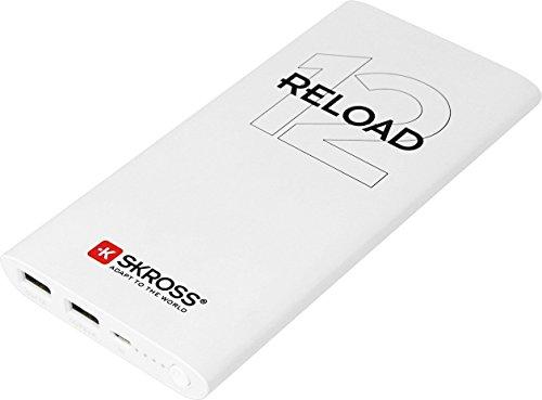 skross-reload-12-energia-para-transportarlo-perfecto-para-un