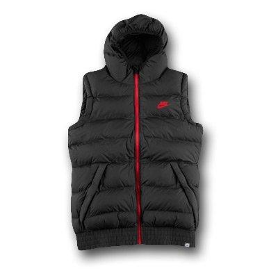 Nike Coats Women