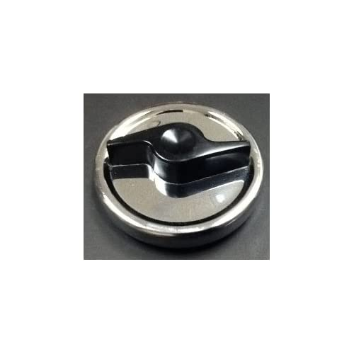 Amazon.com: Gas Cap for 1963-1966 Plymouth Valiant; 1964